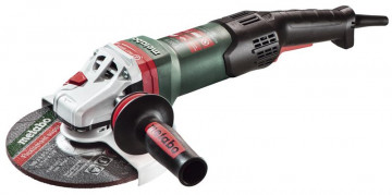 Úhlová bruska METABO WEPBA 19-180 Quick RT 601099000