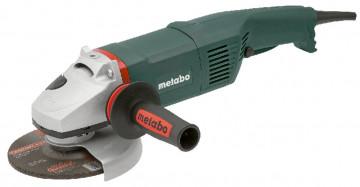 Úhlová bruska METABO WX 17-150 - 600170000