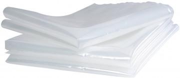 METABO - Záchytný pytel na piliny SPA 1200 / 1702 (0913017617)