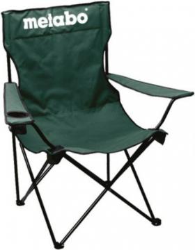 Metabo Židlička