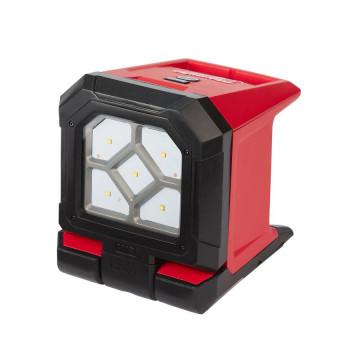 Milwaukee LED svietidlo M18 PAL-0