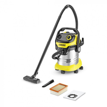 Multifunkčný vysávač KARCHER WD 5 Premium 13482300