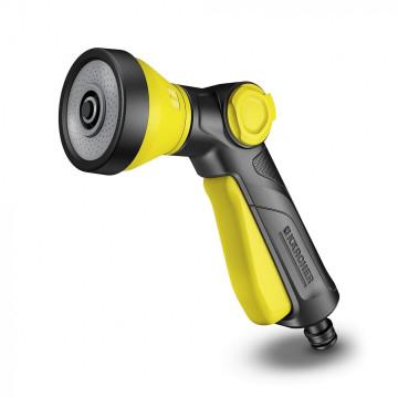 KARCHER Multifunkční postřikovací pistole 26452660