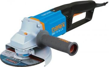 Narex Kompaktná a výkonná uhlová brúska s…