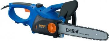 Narex Silná elektrická řetězová pila EPR 40-20…