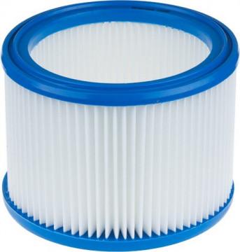 Narex filtrační patrona FE-VYS 30-21 00763290