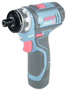 FlexiClick - adapter BOSCH GFA 12-X PROFESSIONAL 1600A00F5J