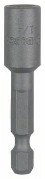 """Násuvný klíč 50 mm x 1/4"""" BOSCH 2608550073"""