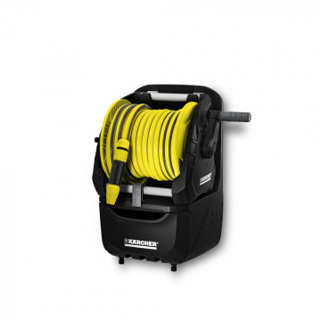KARCHER Nosič hadic  HR 7.315 Kit 26451640