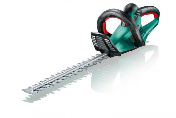 Nůžky na živé ploty elektrické BOSCH AHS 45-26…