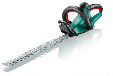 Nožnice na živé ploty Bosch AHS 55-26 0600847G00