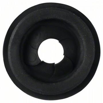 Bosch Ochrana proti prachu a třecí kruh –