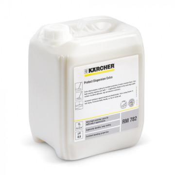 Karcher Ochranná disperze Extra RM 782, 5 l