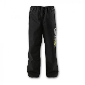 Karcher Ochranné pracovní kalhoty Kärcher Advanced do vlhkého prostředí