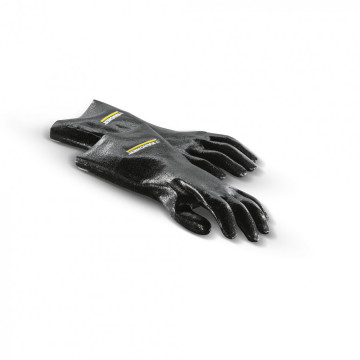 Karcher Ochranné pracovní rukavice Kärcher,…