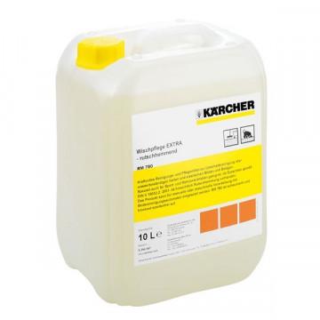 Karcher Ošetřovací prostředek EXTRA RM 780, 20 l