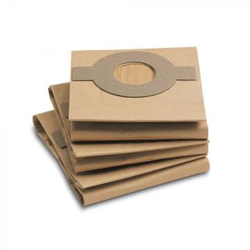 KARCHER Sada filtračních sáčků (3 ks) 69041280