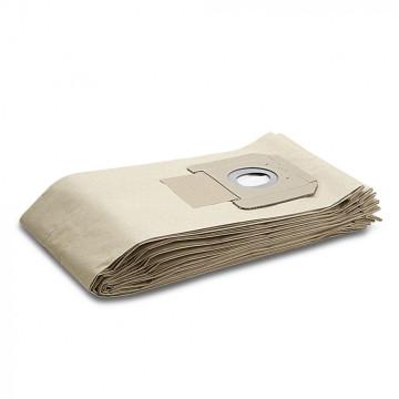 Karcher Papírové filtrační sáčky, 69042080