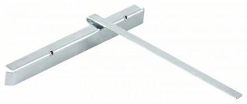 Bosch Paralelní dorazy pro ruční okružní pily