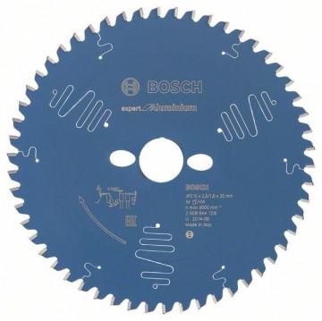 Bosch Pilový kotouč Expert for Aluminium