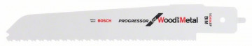 Pilový list M 3456 XF pro multipilu Bosch PFZ 500…
