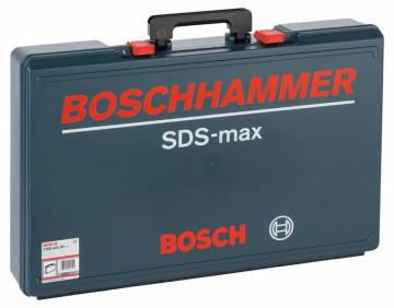 BOSCH Plastový kufr; 355 x 895 x 228 mm 2605438628