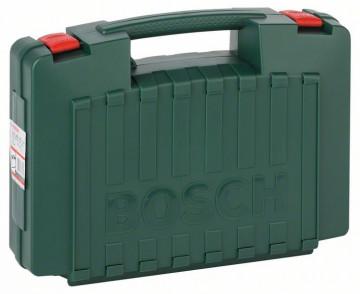 BOSCH Plastový kufr - 286 x 343 x 127 mm