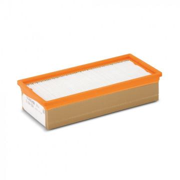 Karcher Plochý filtr HEPA 2-mot. vysavač