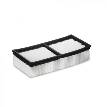 Karcher Plochý skládaný filtr (PES)