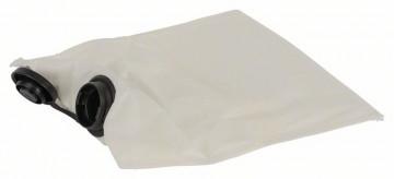 BOSCH Plstěný sáček na prach pro GAH 500 DSR…
