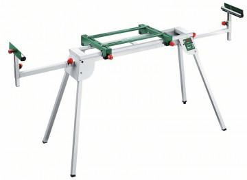 Stůl k pokosovým pilám BOSCH PTA 2400 0603B05000