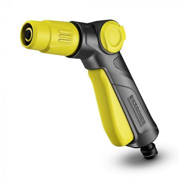 KARCHER Postřikovací pistole 26452650