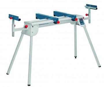 Pracovní stůl BOSCH GTA 2600 PROFESSIONAL 0601B12300