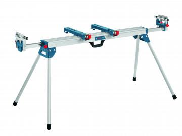 Pracovný stôl Bosch GTA 3800 0601B24000