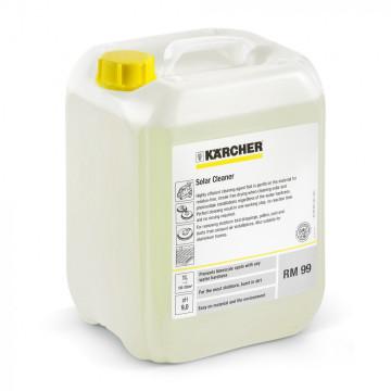 Karcher PressurePro čistič solárních panelů RM 99, 20 l