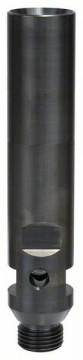"""Prodlužovací díl G 1/2"""" pro vrtací korunky pro vrtání za sucha 150 mm, G 1/2"""" BOSCH 2608598146"""