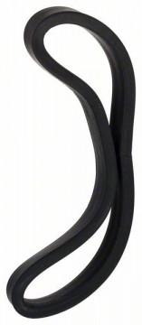 Těsnicí guma pro vrtací stojan GCR 180 BOSCH…