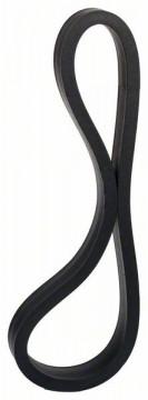 Těsnicí guma pro vrtací stojan GCR 350 BOSCH…