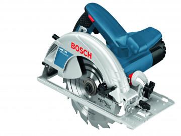Ruční okružní pila Bosch GKS 190 Professional 0601623000