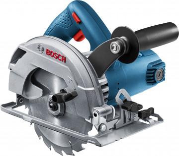 Ruční okružní pila Bosch GKS 600 Professional