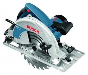 Ručná okružná píla Bosch GKS 85 060157A000