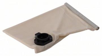 BOSCH Vrecko na prach pre GSS 28 A 2605411900