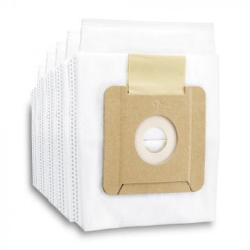 KARCHER Vliesové filtrační sáčky (5 ks) 28632360