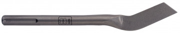 METABO - SEKÁČ NA MALTU SDS-MAX 300 X 10 MM - 623369000