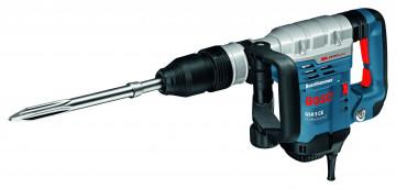 Sekací kladivo (SDS-Max) BOSCH GSH 5 CE PROFESSIONAL 0611321000