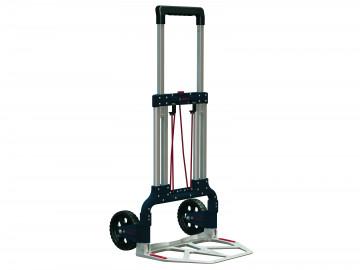 Skládací transportní vozík pro L-Boxx, LS-Boxx a i-Boxx BOSCH Skládací rudl PROFESSIONAL 1600A001SA