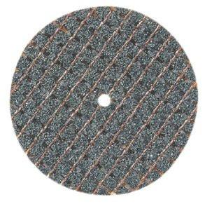 Sklolaminátem vyztužený dělicí kotouč 32 mm…
