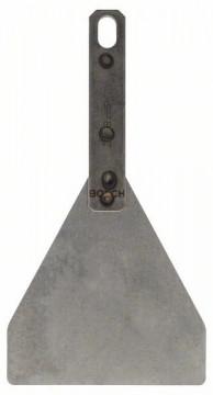 Bosch Špachtle SP 80 C Šířka = 80 mm