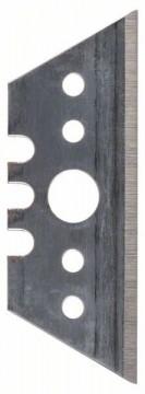 Bosch Standardní čepele SD 45 CE Šířka = 45 mm
