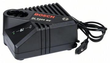 Bosch Standardní nabíječka AL 2425 DV 2,5 A, 230…